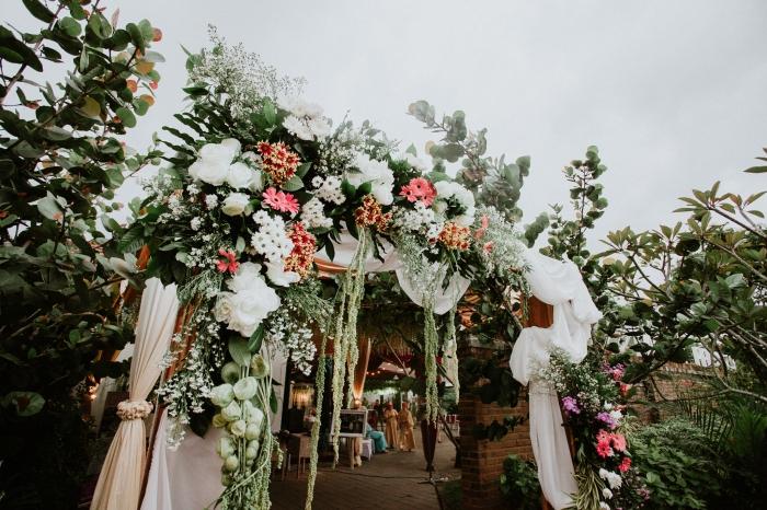 monik-erry-wedding-day-120