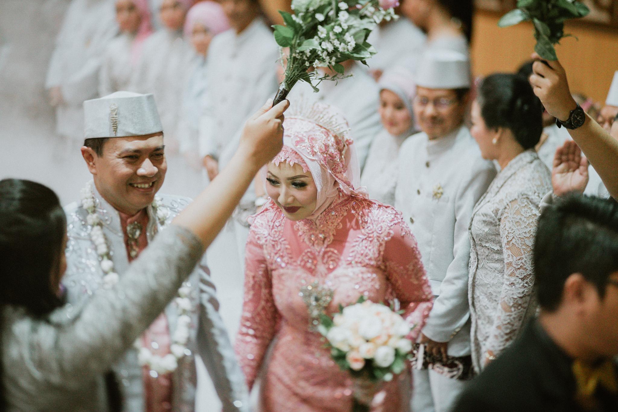monik-erry-wedding-day-157