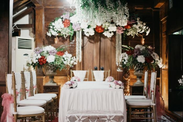 monik-erry-wedding-day-3