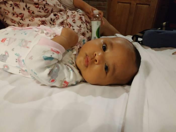 Heboh Gentle Birth Lupa KonselingLaktasi